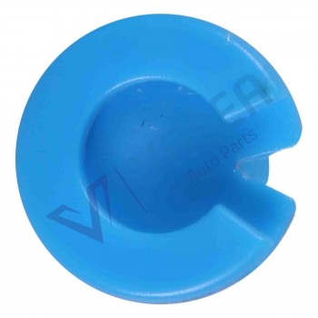VCF119 10 Pieces Door Trim Panel Retainer, Blue,  for Land Rover : MWC9134