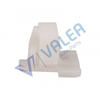 VCF1291 10 Pieces Side Moulding Clips for Honda: 75305-S0A-003