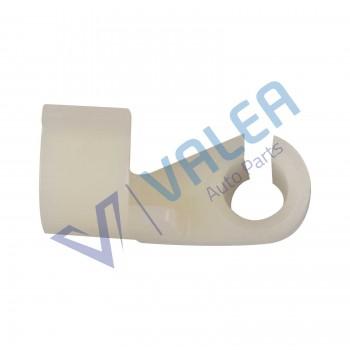 VCF1325 10 Pieces Door Lock Rod Clip for Toyota Lexus: 62293-12030