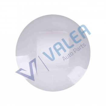 VCF14 10 Pieces Bumper Moulding Clip for Renault: 7703077421