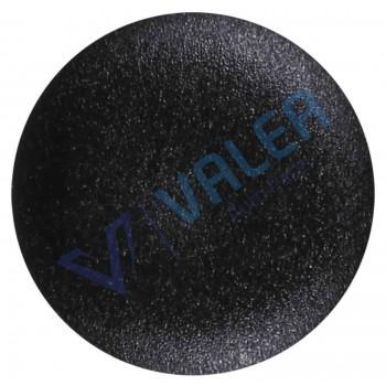VCF161 10 Pieces Roof Trim Retainer, Black for Fiat: 02081620, 14592387, Iveco:17887688