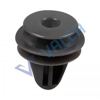 VCF1617 10 Pieces Door Panel Retainer for Honda 91560-SP0-003, Daewoo: 09409-08301