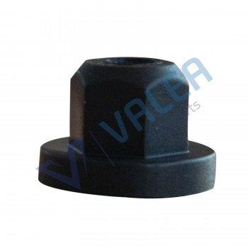 VCF1819 10 Pieces Screw Nut for  Ford Opel: 90413589, 180942