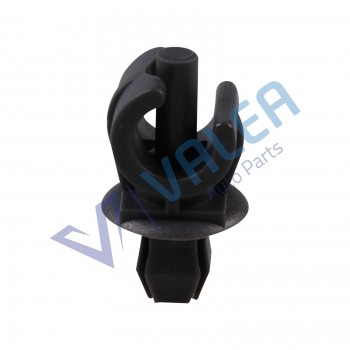 VCF1829 10 Pieces Retainer for VW