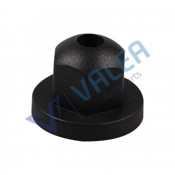 VCF1852 10 Pieces Screw Nut for VW Audi