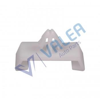 VCF2051 10 Pieces Door Trim Clip for VW Audi