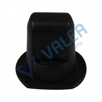 VCF2053 10 Pieces Screw Grommet for Audi VW