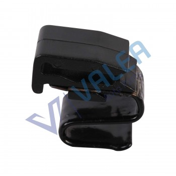 VCF2078 10 Pieces Retainer for Renault
