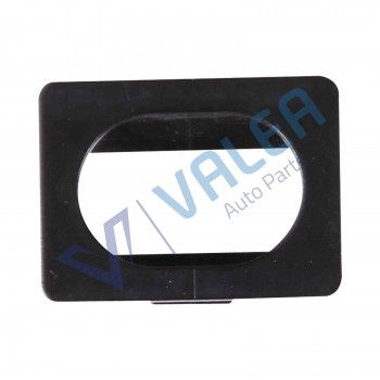 VCF208 10 Pieces Plug-In Nut Battery Cover for BMW   : 51 71 1 916 199 Used with BMW: 51711-916-197