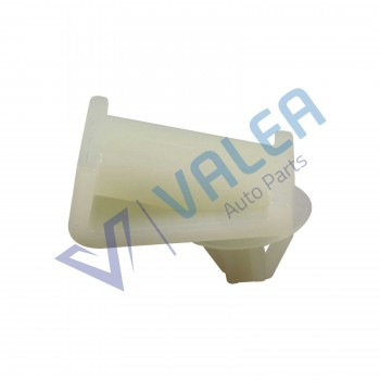 VCF2080 10 Pieces Retainer for Renault