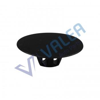 VCF2115 10 Pieces Hood Insulation Retainer for Mitsubishi: MU481187