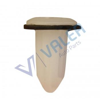 VCF2662 10 Pieces Door Panel Retainer for Fiat: 46408953