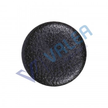 VCF27 10 Pieces Trunk Lining Retainer, Black for Opel: 2338955, CITROEN:8964.81, PEUGEOT:8964.57