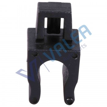 VCF388 10 Pieces Hood Bar Clip for Fiat : 46789809