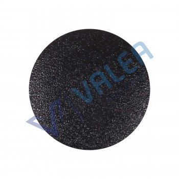VCF426 10 Pieces Trim Panel Retainer, Black for Fiat : 7560860, 4267172