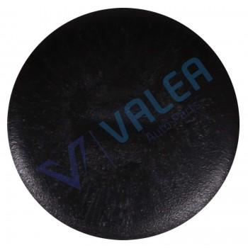 VCF431 10 Pieces Clip Insulate for Alfa Romeo : 7637466, Fiat: 7637466, Lancia: 7637466