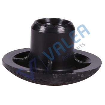 VCF475 10 Pieces Screw Nut,  Bumper Push  Back  for Opel: 1404960