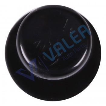 VCF485 10 Pieces Bumper Push-type Retainer for Citroen: 6991X7;