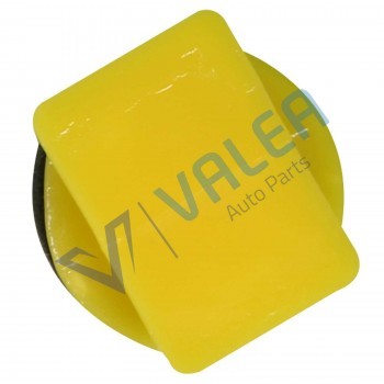 VCF495 10 Pieces Plate Retainer for SsangYong: 7956821000