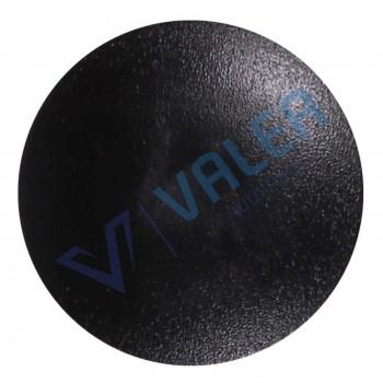 VCF653 10 Pieces Universal Plastic Clips  for Peugeot,Citroen: 9634310077