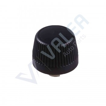 VDP135  Radio CD Volume Knob for BMW  E39 525 530 540 520 97-06