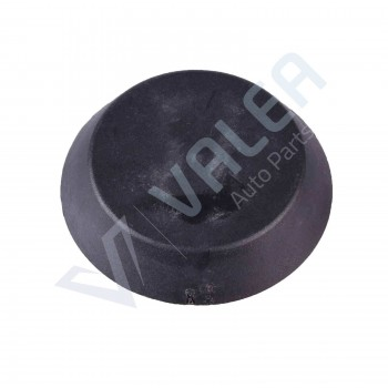 VDP139 Jack Pad Lifter Jacking Point Removable Plastic Cover Flap For BMW E36: 51711960752