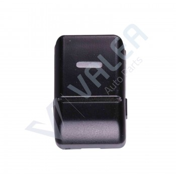 VDP152 Window Switch Button Plastic Cover Cap for Range Rover Sport