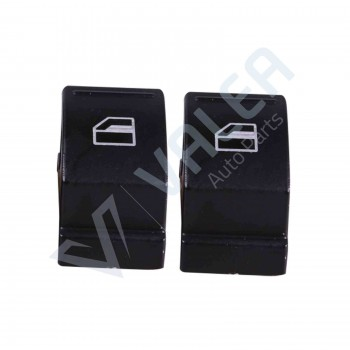 VDP157 Window Switch Buttons For VW