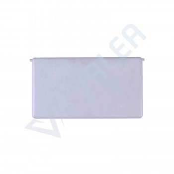 VDP164 Sun Visor Shade Mirror Cover For Mercedes: A2038170220; C CLASS W203 C230 C240 C280 C32 C320 C350 C 55