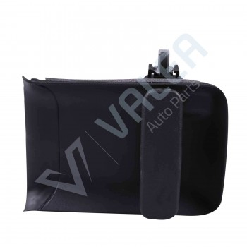 VDP75 Slider Door Handle Right For Peugeot Partner, Citroen Berlingo OE:9101.P8