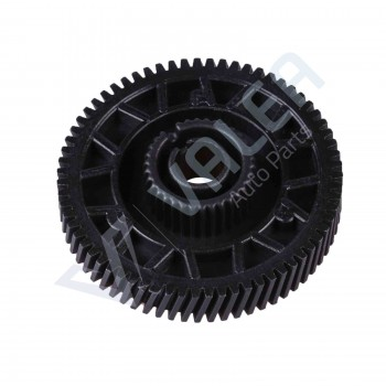 VGE21 Transfer Actuator Motor Gear for Vauxhall Astra Vectra Corsa and Ford Fiesta