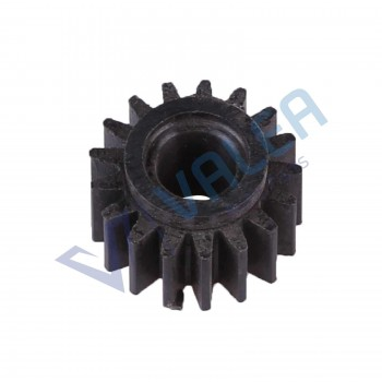 VGE22 Wiper Transmission Gear Replacement for Mercedes-Benz 140 (S-Class):140 820 04 07
