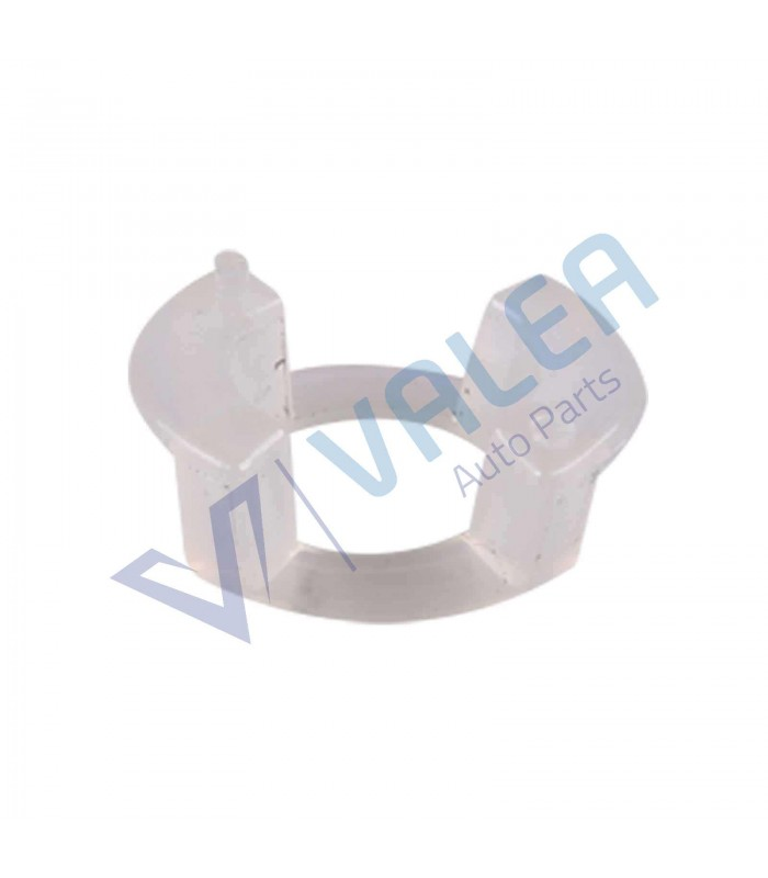 VGE23 EGR Valve: A6421401760, A6461420119 Anti-Friction Damper for Dodge, Mercedes Sprinter Vito Viano