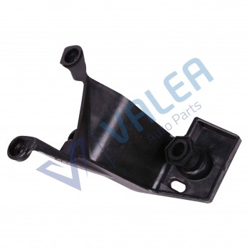VHL11 Headlight repair Kit Right Side for Fiat Linea: 51785219