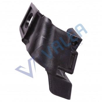 VHL20 Headlight repair Kit Left Side for  Seat Leon: 5P0941058