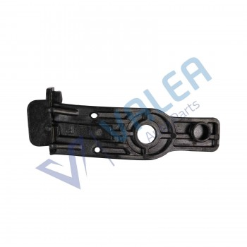 VHL42 Headlight Repair Kit For Hyundai I20 Right Side