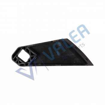 VHL47 Headlight Repair Kit For Audi A3 A4 Left Side