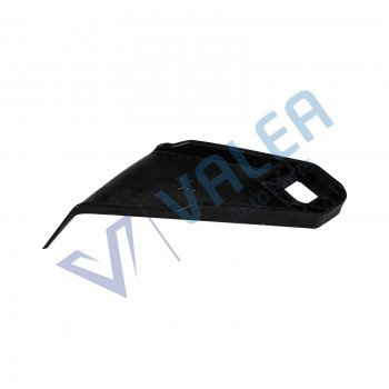 VHL48 Headlight Repair Kit For Audi A3 A4 Right Side