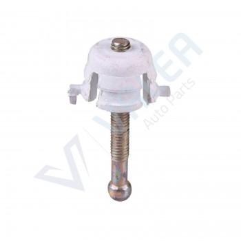 VHL49 Headlight Adjusting Screw (Vertical) Short Nose for VW T4 Transporter MK4 1999-2003 :701-941-141A