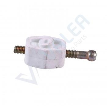 VHL50 Headlight Adjuster Headlamp Mount Bracket Screw For VW T4 Transporter MK4 1999-2003