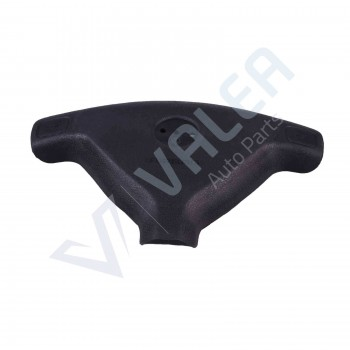 VSP2 Steering Wheel Airbag Cover For Vauxhall Opel Astra G Zafira A 1998-2009:12 42 350 /1242350