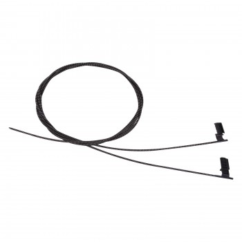 VSR13 Sunroof Cable Left-Right for Mercedes BENZ W203  W211 2000-2007