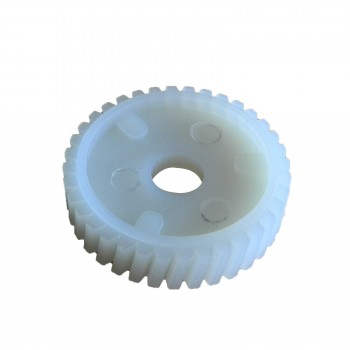 VSR14 Sunroof Gear for Alfa Romeo