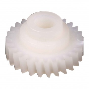 VSR15 Sunroof Gear for LAND ROVER NO:1