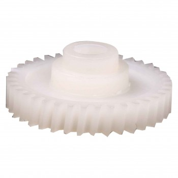 VSR16 Sunroof Gear for LAND ROVER NO:2