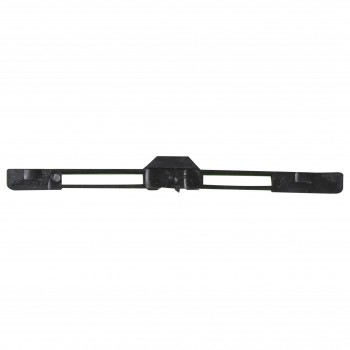 VSR2 Sunroof Shade Slider for BMW  E36 E46: 54138246027