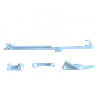 VSR20 Sunroof Repair Kit for Land Rover No:2