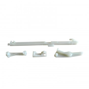 VSR21 Sunroof Repair Kit for Land Rover No:1