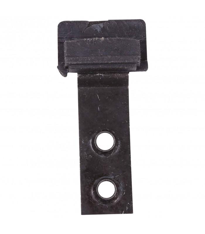 VSR3 Sunroof Shade Slider Clip for BMW E46: 54138246025