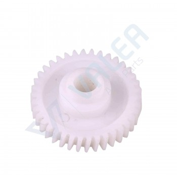 VSR34 Sunroof Motor Repair Gear For Toyota